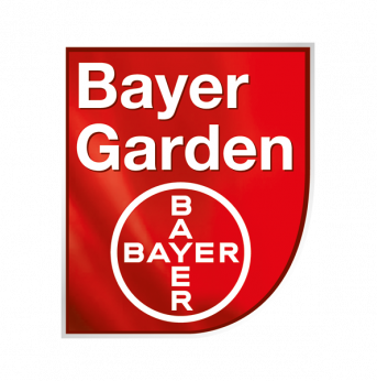 Bayer Garden. Know More